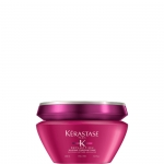 Capelli normali - Kérastase Reflection - Masque Chromatique - Fine Hair