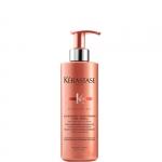 Capelli ricci - Kérastase Discipline - Cleansing Conditioner Curl Idéal