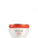 Maschera - Kérastase Nutritive - Masquintense Fine