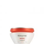 Maschera - Kérastase Nutritive - Masquintense Thick