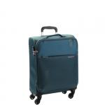 Trolley - Roncato Valigia Trolley 4R Speed EXP S Blu
