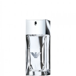 Profumi uomo - Armani Emporio Diamonds For Men