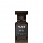 Profumi unisex  - Tom Ford Oud Wood