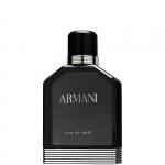 Profumi uomo - Armani Eau De Nuit