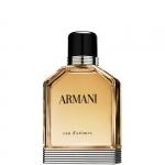 Profumi uomo - Armani Eau d'Aromes