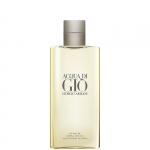 Gel doccia - Armani Acqua di Gio' Pour Homme