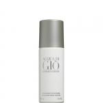 Deodoranti - Armani Acqua Di Gio' Pour Homme
