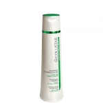 Capelli sottili e senza volume - Collistar Shampoo Volumizzante - Linea Volume e Vitalità