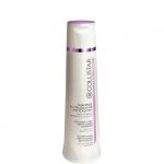 Anticaduta - Collistar Shampoo Rivitalizzante Anticaduta - Linea Anticaduta Speciale Donna