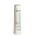 Capelli misti-grassi - Collistar Shampoo Gel Purificante Equilibrante - Linea Equilibrio e Purezza