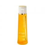 Capelli normali - Collistar Oleo Shampoo Sublime - Linea oleo Sublime