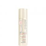 Shampoo secco - Collistar Shampoo Secco Magico Ultra Delicato Rivitalizzante