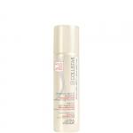 Shampoo secco - Collistar Shampoo Secco Magico Ultra Volume Seboriduttore