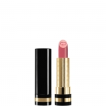 Rossetti - Gucci Luxurious Moisture-Rich Lipstick