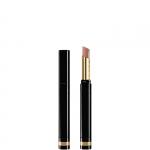 Rossetti - Gucci Sensuous Deep Matte Lipstick