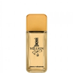 Dopobarba - Paco Rabanne  1 One Million