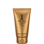 Gel doccia - Paco Rabanne  1 One Million
