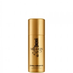 Deodoranti - Paco Rabanne  1 One Million