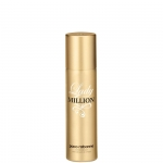 Deodoranti - Paco Rabanne  Lady Million