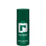 Deodoranti - Paco Rabanne  Pour Homme