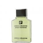 Dopobarba - Paco Rabanne  Pour Homme