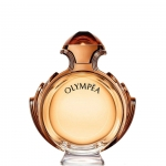 Profumi donna - Paco Rabanne  Olympea Intense