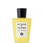 Gel doccia - Acqua di Parma Colonia Classica