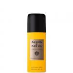 Deodoranti - Acqua di Parma Colonia Intensa