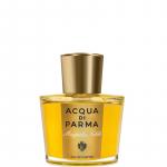 Profumi donna - Acqua di Parma Magnolia Nobile