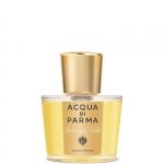 Profumi donna - Acqua di Parma Gelsomino Nobile