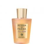 Olio da bagno - Acqua di Parma Iris Nobile