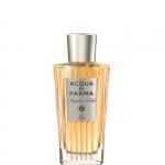 Profumi donna - Acqua di Parma Acqua Nobile Iris