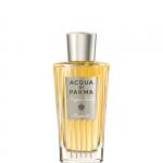Profumi donna - Acqua di Parma Acqua Nobile Magnolia