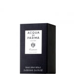 Profumi uomo - Acqua di Parma Colonia Essenza (Travel Spray)