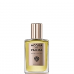 Profumi uomo - Acqua di Parma Colonia Intensa (Travel Spray)
