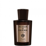 Profumi uomo - Acqua di Parma Colonia Leather