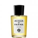 Profumi uomo - Acqua di Parma Colonia Classica