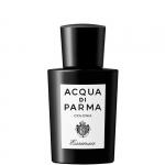 Profumi uomo - Acqua di Parma Colonia Essenza