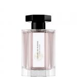 Profumi unisex  - L'Artisan Parfumeur Champ de Fleurs