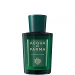 Profumi uomo - Acqua di Parma Colonia Club