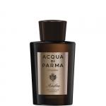 Profumi uomo - Acqua di Parma Colonia Ambra Concentree