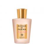 Gel doccia - Acqua di Parma Rosa Nobile