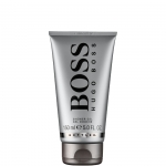 Gel doccia - Boss Boss Bottled
