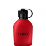 Profumi uomo - Boss Hugo Red