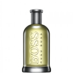 Profumi uomo - Boss Boss Bottled