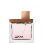 Profumi donna - Dsquared She Wood