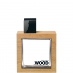 Dopobarba - Dsquared He Wood
