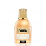 Profumi donna - Dsquared She Potion