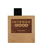 Profumi uomo - Dsquared He Wood Intense