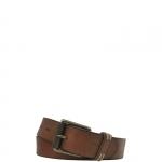 Cinture - Blauer Cintura in Pelle BLCU00281 Tan